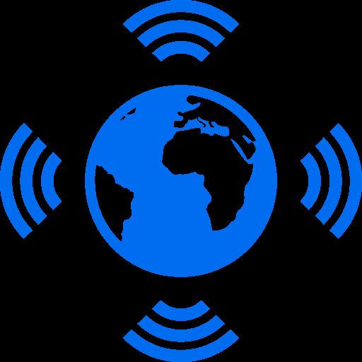 worldwide-transmissionsblue